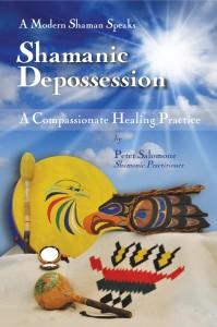 Shamanic Depossession cheek corrected (3) (1)_0001