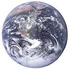Earth_small